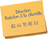 post-it-direction-relation-clientele-V4