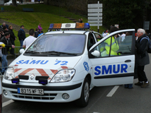 02---SMUR---Cross-OF-2011