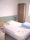 chambre-type-1