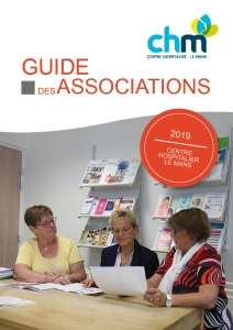 Guide des associations-2019